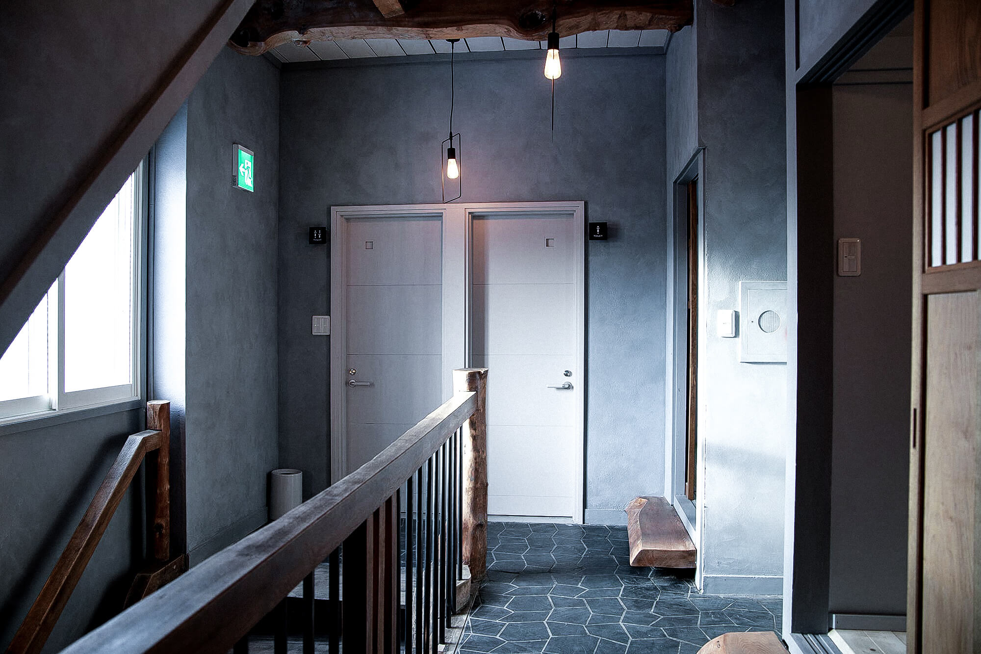 THE APARTMENT HOTELS YAMA